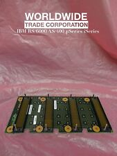 IBM 09P6266 5124 Processor Card Backplane For 8-Way Configuration for 7038-6M2