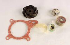 AR60698 Cummins Water Pump Repair Kit