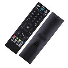 New listing Universal TV Remote Control Replacement For MKJ32022820 AKB73655802 AKB33871407