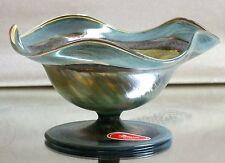Vasen der Moderne als Original direkt vom Künstler