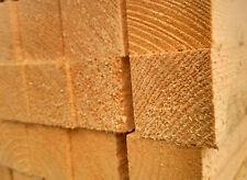 Morale in legno mm.40x40x2000  listelli abete moraletti travetti carpenteria