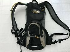 Camelbak Lobo Hydration Pack With 70 oz Bladder/ Sealed Tubing Outer Pocket TS9
