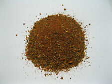 Blackened Blend Seasoning 16 oz One Pound Atlantic Spice Company