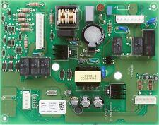 2-3 Days Delivery Refrigerator 12920710 HV Main Control Board