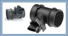 Debimetre d'air OPEL Corsa B 1.0 i 12V