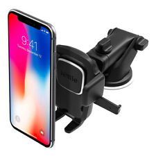 iOttie Easy Car Cradles & Mounts One Touch Dashboard Windshield Holder for Plus