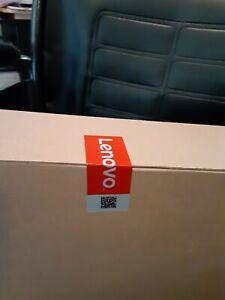 100% NEW Genuine Lenovo Yoga C940-14IIL keyboard palmrest - 5CB0U44278 (silver)