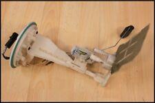 Unidad de remitente de nivel de combustible/gasolina calibrador Sensor Jaguar S-Tipo 2.5/3.0/4.2 02-05
