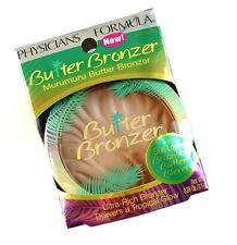 (1) Physicians Formula Butter Bronzer Sie Wählen