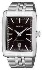 Orologi da polso Lorus Classico a batteria