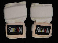 Boxing/Mma/Kick boxing/Cage fighting inner inserts - Protectors - Junior