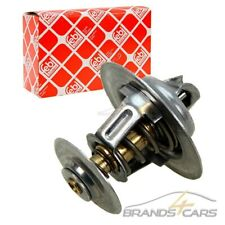 FEBI THERMOSTAT FÜR AUDI 80 CABRIO B4 COUPE BJ 82-96
