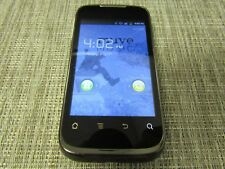 HUAWEI ASCEND 2 - (CRICKET) CLEAN ESN, WORKS, PLEASE READ! 20263