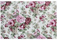 Divano Tessuto Floreale : Divani e poltrone floreale in tessuto ebay