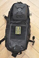 USA Hazard4 PLAN-C Tactical Dual Strap Daypack mit Innenpolsterung