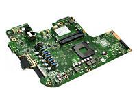 ASUS V230IC SERIES INTEL SOCKET LGA1151 ALL-IN-ONE MOTHERBOARD 90PT01G0-R03000