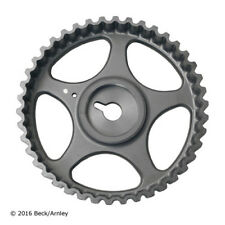 Engine Timing Camshaft Sprocket BECK/ARNLEY 025-0442