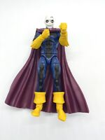 MORPH FIGURE LOOSE Marvel Legends X-Men Exiles Age Of Apocalypse NO Sugarman BAF