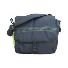Pram Changing Bag J49 Green Valley Jané
