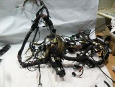 Jeep Grand Cherokee ZJ ZG 93-99 4.0 dashboard engine wiring harness loom