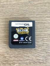 Rayman Raving Rabbids for Nintendo DS *Cart Only*