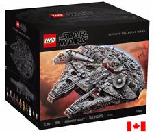 LEGO STAR WARS: Millennium Falcon (HARD TO FIND)