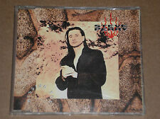STEVE PERRY (JOURNEY) - MISSING YOU - CD SINGOLO