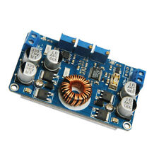 LTC3780  Step Up Automatic Lifting Pressure Constant Voltage 130W