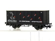 Märklin 4481.040 H0 Wagon musical LA BELLE ET LA BÊTE Stuttgart