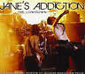 JANE`S ADDICTION-THE LOWDOWN (US IMPORT) CD NEW