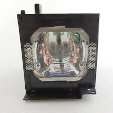 Replacement Lamp w/Housing for SHARP XV-Z12000MARKII/XV-Z12000 Projector