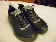ECCO Biom Train Natural Motion  Shoes Eur 42/43