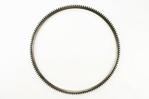 Clutch Flywheel Ring Gear fits 1956 Plymouth Belvedere,Fury,Plaza,Savoy  ATP