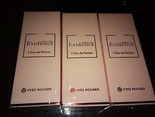 Comme une évidence Yves Rocher 50ML
