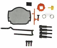 Service Repair Maintenance Kit Set Fits PASLODE IM65 M65A, IM250A Nail Gun