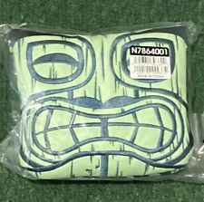 TaylorMade Big Kahuna Spider Putter HeadCover VAULT SOLD OUT
