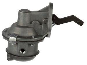 Carter M3296 Mechanical Fuel Pump For Select 71 International Harvester Models