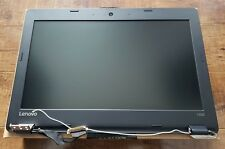 """LENOVO Ideapad 100S-11IBY Notebook Laptop 11.6"""" SLIM SCREEN with CAMERA ONLY"""