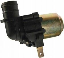 8TW 006 848-061 HELLA Water Pump, window cleaning