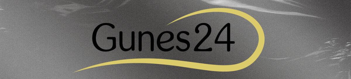 Gunes24