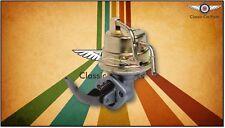 Fuelmiser Fuel Pump suits Toyota Hilux & 4Runner 22R, Corona & Celica 21R-C