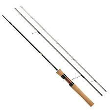 Daiwa Trout Rod Spinning Wise Stream 710ML-3 Native Fishing Pole From Japan