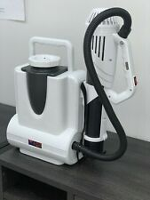 Electrostatic backpack Sprayer/ Powerful / Adjustable Nozzle