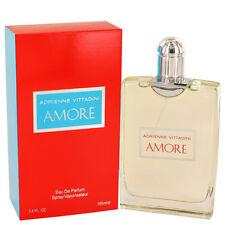 Adrienne Vittadini Amore Perfume By ADRIENNE VITTADINI 2.5 oz EDP Spray 492060