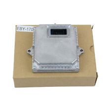 New Xenon Headlight HID Ballast Control Unit 1307329066,1307329095,63127176068