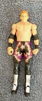 2013 WWE Mattel 7 Inch Wrestling Action Figure