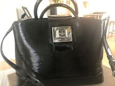 Louis Vuitton Copy of a Mirabeau bag! Brand new, never worn
