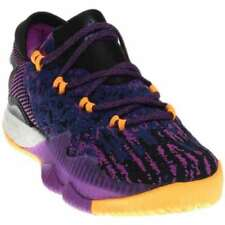 sale retailer 8a925 1206f adidas Crazylight Athletic Shoes for Men for sale   eBay