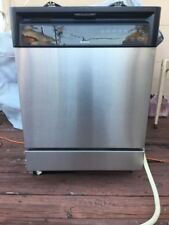 Kenmore Dishwasher Preowned Mod 665.17003400 Good Condition