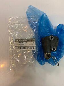 Nissan Infiniti 13070-ZE00B Factory Timing Chain Tensioner OEM NEW